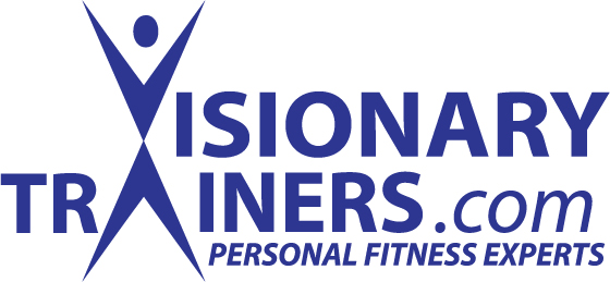Visionary Trainers, Inc Personal Training in Philadelphia