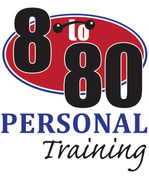 Cottage Grove Personal Trainer | Personal Trainer Central