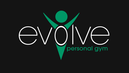 Evolve Gym Inc. Personal Training in Huntington Beach