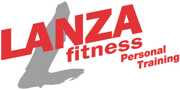 Lanza Fitness Personal Training Personal Training in Northridge