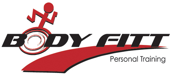 Bodyfitt training  Personal Training in Hollywood