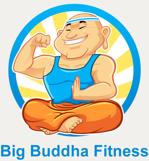 Big Buddha Fitness Personal Training in Rancho Mirage