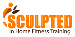 Sculpted In Home Personal Training Personal Training in Las Vegas
