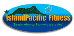 Islandpacific Fitness Personal Training in Thousand Oaks