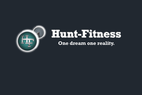 Hunt Fitness Personal Training in Corning