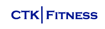CTK Fitness Personal Training in Summerville