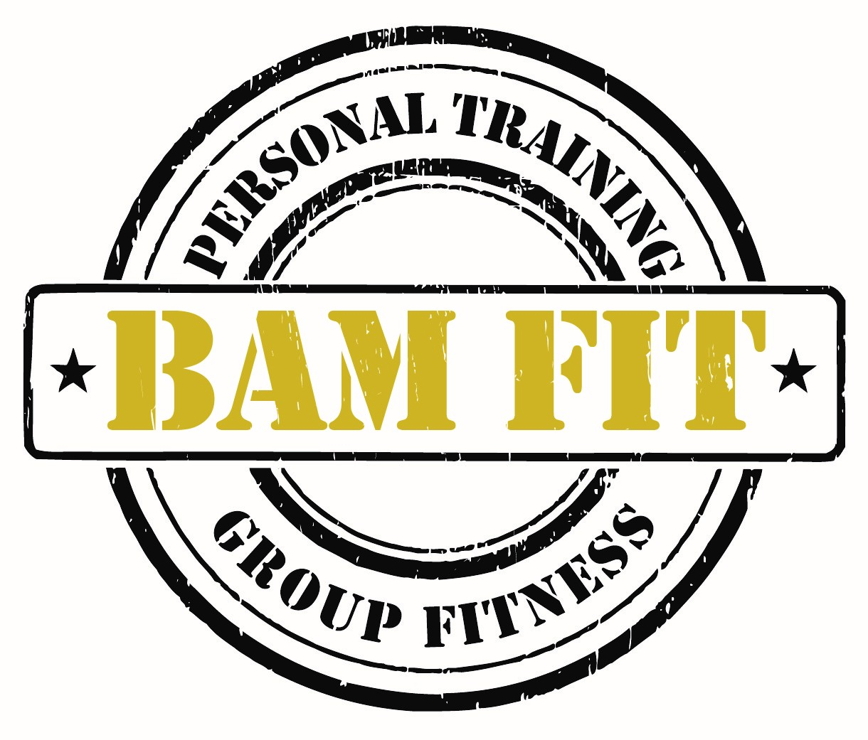 Personal Trainer in Metairie, Louisiana