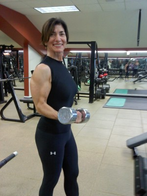 Personal Trainer in Croton on Hudson, New York
