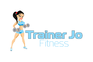 Trainer Jo Fitness Personal Training in Las Vegas