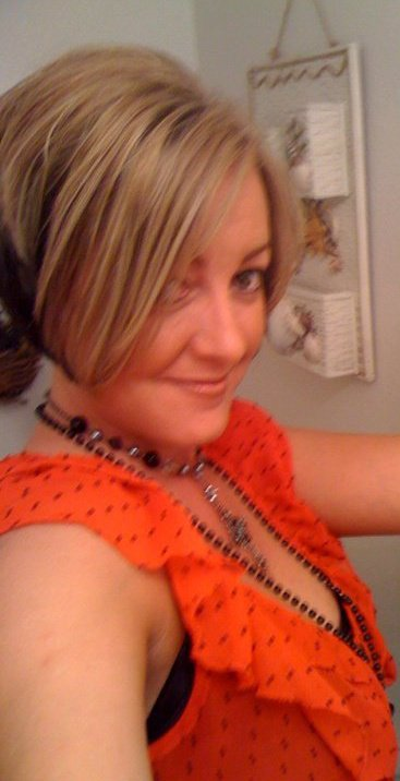 Harold Zeigler Ford Elkhart Indiana >> Jessica