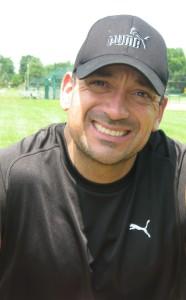 Andrew chavez salem oregon dating profiles 7