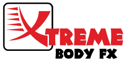 Xtreme Bodyfx Personal Training in Boulder City