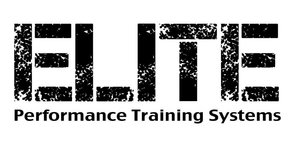Elite Performance Training Systems, Llc Personal Training in Montclair