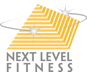 Next Level Fitness Personal Training in Boston