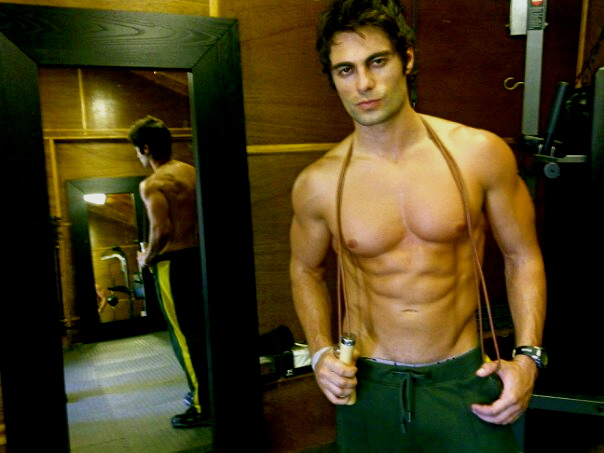 Personal Trainer in New York, New York