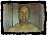 Dating profile sc jason watertown ny