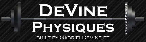 DeVine Physiques Personal Training in Sherman Oaks