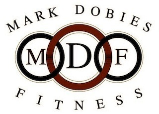 Mark Dobies Fitness Mdf Personal Training in Westfield