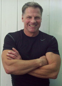 Personal Trainer in Westfield, New Jersey