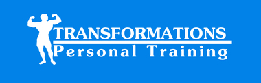 Transformations Personal Training Personal Training in Tampa