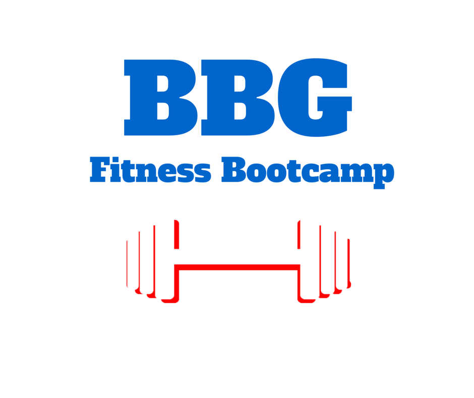 Boston Bootcamp Guy Personal Training in Medford