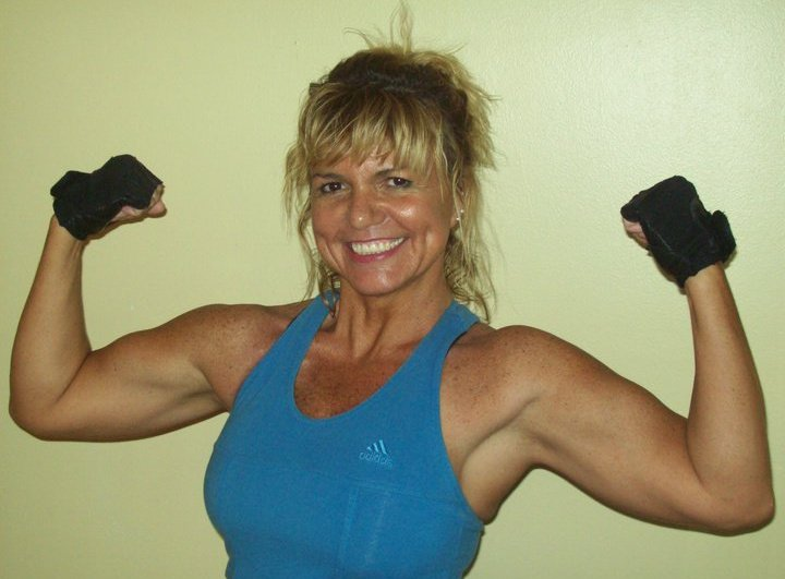Personal Trainer in Saint Petersburg, Florida